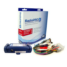 pac rp4 gm11 radio replacement interface w steering wheel control  at Rp4 Gm11 Wiring Diagram