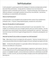 Evaluative Essay Topics Example Of Self Assessment Essay Example Evaluation Essay Essay