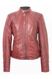 <b>Куртка Zerimar</b> арт 10010330_ROJO/G18101037325 купить в ...