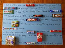 chocolate bar birthday greetings uk google search 50th birthday gifts dad birthday special