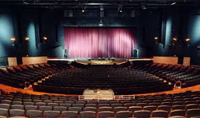 Pechanga Casino Concert Seating Chart The Official Website Of Lydia Cornell