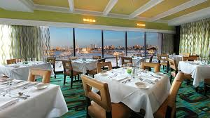 Private Events At Chart House Seafood Restaurants