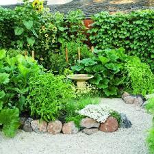 Small Picture 154 best Garden Design images on Pinterest Veggie gardens