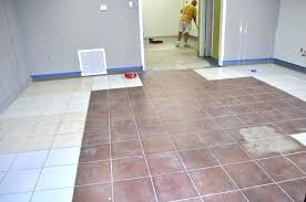 best paint to use on ceramic tile can painting ceramic floor tiles nz can you paint