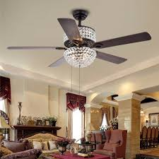 Warehouse Of Tiffany 52 Laure Crystal 6 Light Ceiling Fan Details About Warehouse Of Tiffany Cfl 8170bl Laure Crystal 6 Light 52 Inch Ceiling Fan Lamp
