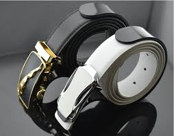 Leather Belt Display Stand Best Exquisite Black Acrylic Leather Belt Display Stands Exhibition