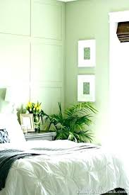 mint green bedroom decor mint green wall paint best green paint for bedroom green paint for bedroom best green bedroom paint ideas on pale best green paint