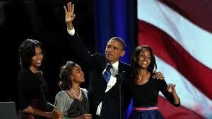 Essay on barack obama victory speech Young Cattlemen