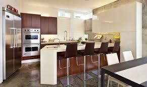 Manhattan Kitchen Design Model Interesting Inspiration Ideas