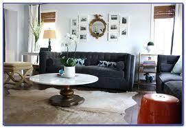 Used Furniture Miami – WPlace Design