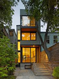 Small Picture 401 best Modern Home Design images on Pinterest Architecture