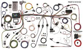 66 mustang wiring harness for wiring diagram perf ce 66 mustang complete wiring harness wiring diagram datasource 1964 1966 ford mustang restomod wiring system 66