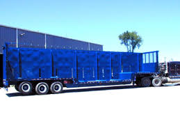utility trailer abs wiring diagram images utility trailer wiring gallery of utility trailer abs wiring diagram wiring diagram sharing images for parts and