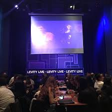 Nyack Levity Live Seating Chart Levity Live Comedy Club West Nyack 2019 All You Need To