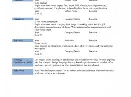 Full Size of Resume:fill In Resume Shining Fill In Resume Online Free  Praiseworthy Fill ...
