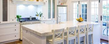 Bathroom Renovations Kitchen Designs  Renovation Brisbane By - Kitchens bathrooms