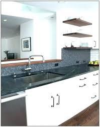 penny round tile kitchen backsplash penny round tile home design ideas kitchen grey t penny tile penny round tile kitchen backsplash