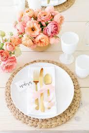adorable garden themed bridal shower ideas 13
