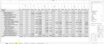 Отчет по продажам образец в excel efdiotigh s blog В вашей компании журнал звонков и встреч может отличаться от предлагаемого нами образца Подробно Рабочие инструменты менеджера по продажам 1 Отчет