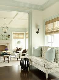 warm green living room colors. Full Size Of Uncategorized:light Green Living Room In Nice Paint Colors For Warm