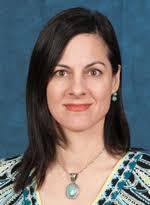 Teresa Bruce - Legal Writing Faculty