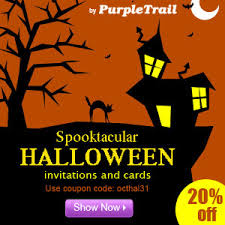 Halloween Invitations Cards Halloween Wording Spooky Wording For Your Party Invitations
