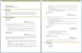 Resume Writing Advice Best Of It Resume Tips Lovely Cfo Resume