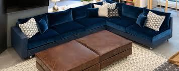 office furniture huntsville al. Huntsville Office Intended Furniture Al Business Interiors