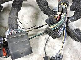 12 polaris victory cross country 106 wire wiring harness loom 12 polaris victory cross country 106 wire wiring harness loom
