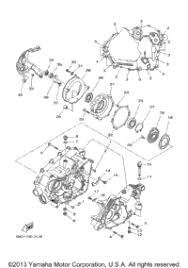 2005 yamaha kodiak 450 wiring diagram 2005 image 2003 yamaha kodiak 450 4wd yfm450far oem parts babbitts yamaha on 2005 yamaha kodiak 450 wiring