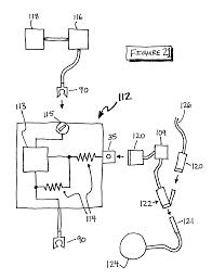 Description patent drawing