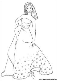 Small Picture 69 best coloring pages images on Pinterest Disney coloring pages