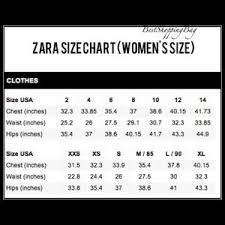 Zara Trf Culottes Nwt