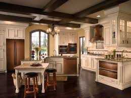 Oil Rubbed Bronze Kitchen Lighting Oil Rubbed Bronze Kitchen Ideas Quicuacom
