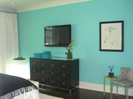 Small Picture Interior Design Painting Walls Different Colors