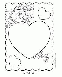 Make Your Own Coloring Pages From Photos at Best All Coloring ...