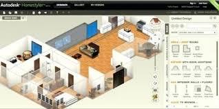 virtual home design free online virtual home designing programs