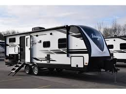 Grand Design Imagine 2400bh 2020 Grand Design Imagine 2400bh For Sale In Orchard Park Ny Rv Trader