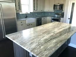 granite paint home depot granite countertops home depot with white quartz countertops