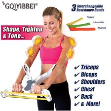 Useful <b>Armor</b> Upper Body Hand <b>Grip</b> Strength Brawn <b>Training</b> ...