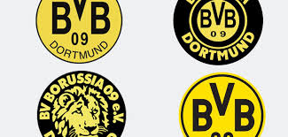 Our geographic scope of work spans the western united states. Full Bvb Logo History Here Is Why Borussia Dortmund S Logo Featured A Lion For Two Years Footy Headlines