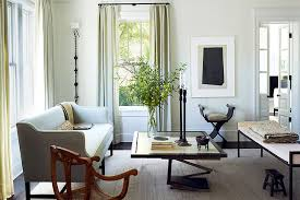 Decorating small living room Simple Small Living Room Decorating Ideas Décor Aid Small Living Room Ideas To Make It Seem Larger Décor Aid