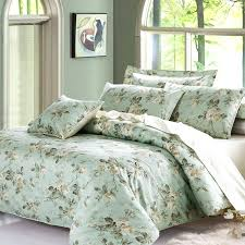laura ashley bedding bed sheet sets in light turquoise with flower motifs laura ashley bedding co laura ashley bedding