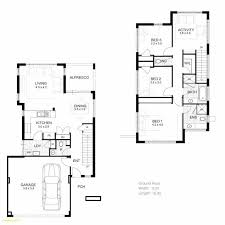 barn house plans can i draw my own house plans best housing plans fresh barn home