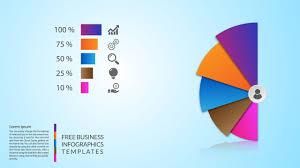 Creative Design Templates Free Business Infographic Creative Design Template Download