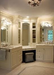 Bathroom Vanities Phoenix Az Best Best Home Decor Ideas Decorate Your Home In Style Coffee