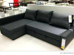ikea sofa bed reviews full size of living rooms top sofa bed reviews intended for modern ikea sofa bed