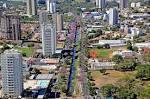 imagem de Araçatuba São Paulo n-5