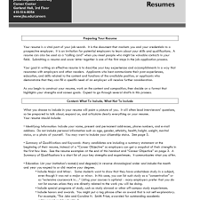 Free Resume Database Search For Employers In India Resume For Study