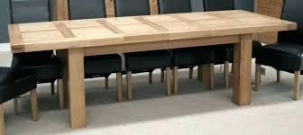 extending dining room table and chairs extendable oak dining table and chairs best extendable dining table
